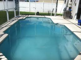 revive phosphate metal and scale remover clean green pools