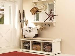 Corner Entry Table Furniture Corner Shoe Storage Bench Storage Shoe Corner Bench