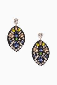 Sparkly Chandelier Earrings Stud Earrings Drops Chandelier Earrings U0026 More Stella U0026 Dot