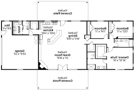 open floor plans ranch homes large ranch floor plans ranch house plans open floor plane home with