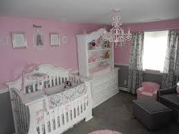 39 best nursery images on pinterest babies nursery nursery