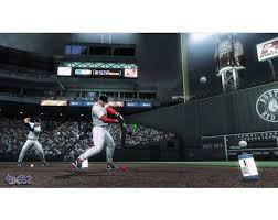 Backyard Baseball Xbox 360 The Bigs 2 For Xbox 360 Gamestop