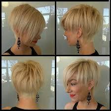 Schicke Kurzhaarfrisuren by 56 Best Frisuren Images On Hairstyles Hair And Hair