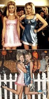 90s Halloween Costumes Women Halloween Costumes Heart Break Nurse Halloween Costumes