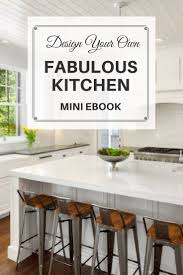 2729 best kitchen designs to die for images on pinterest
