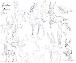 interactive media sketching