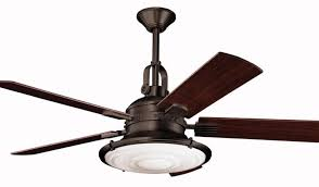 Nautical Ceiling Fans Amiable Hunter Universal Ceiling Fan Remote Control Wall Mount