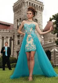 home design light teal color prom dresses industrial expansive