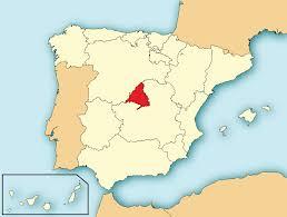 spanien u2013 reiseführer auf wikivoyage