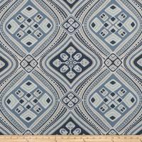 dream homes by scott living fabric discount fabric apparel fabric home decor fabric