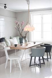 banc de coin pour cuisine banc de coin cuisine des photos inspiration chaises depareillees