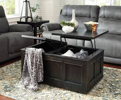 Pottery Barn Daybed Daybed Ashley Furniture Lift Top Coffee Table Ideal On Pottery