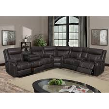 fau livingroom bedroom living room furniture set with cheap sectional couches