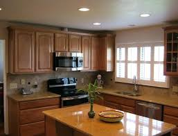 10x10 kitchen designs with island 10 10 kitchen kitchen layout with island throughout kitchen with