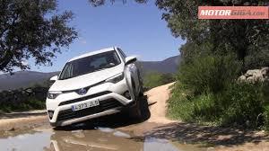 lexus modelos diesel comparativa toyota rav4 2016 hibrido y diesel youtube
