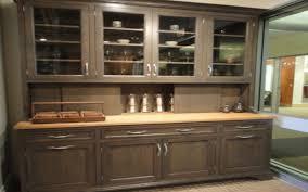 Kitchen Buffet Cabinet Hutch Kitchen Ideas Kitchen Buffet Storage Cabinet Beautiful Cabinet