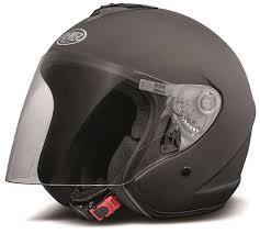 motorcycle helmets premier motorcycle helmets u0026 accessories factory outlet at uk