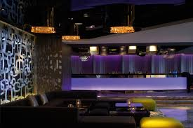custom 30 purple cafe interior design inspiration of purple cafe