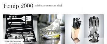 ustensiles de cuisine professionnel ustensile cuisine professionnel ustensiles de cuisine