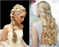 new bridal hairstyle princess wedding hairstyle pleasing princess wedding hairstyles