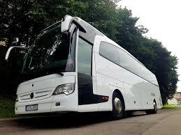 mercedes benz travego 15 rhd coach buses for sale tourist bus
