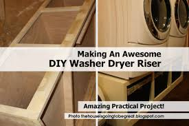 home design diy projects for home improvements deck closet the