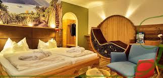 design hotel bayerischer wald hotel lindenhof thyrnau kellberg zwischen passau und bayerischer