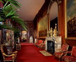 loveisspeed waddesdon manor is a country house in the
