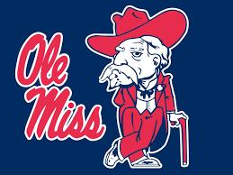 ole miss alumni sticker ole miss shows how to remove confederate symbolism black