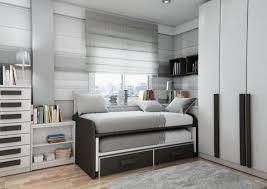 Best Boys Bedrooms Images On Pinterest Children Bedrooms - Colors for boys bedrooms