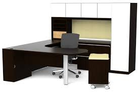 Computer Desk San Diego Mfc Used Office Furniture San Diego U2022 Mfc Office Furniture Buy