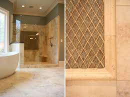large bathroom design ideas elegant master bathroom with polished