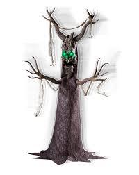 spirit halloween props for sale amazon com spirit halloween 6 5 ft deadly roots animatronics