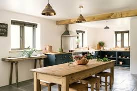 Country Style Kitchen Country Style Kitchen Design Ideas U0026 Pictures Homify