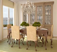 100 elegant dining room ideas awesome great dining room