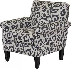 Grey And White Accent Chair Grey Accent Chair Apollo Grey Accent Chair D Lakewood Tufted In