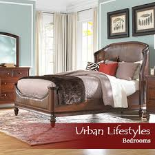 urban collection by yutzy woodworking u2013 the better built furniture
