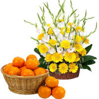 fruits delivery send gifts to india fresh fruits to india online gift delivery