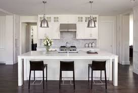 kitchen restoration ideas carrara marble mosaic wall with cabinets kitchens