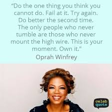 Oprah Winfrey Resume 17 Best Quotes Oprah Winfrey Images On Pinterest Oprah Winfrey