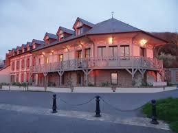 Chambre D Hotes De Charme Honfleur Gites Et Chambre D U0027hotes Vue Sur Mer à Honfleur Domaine Le Clos