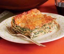 cuisiner avec thermomix une idée recette pour ceux qui aiment la lasagne très facile à
