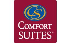 Comfort Inn Yakima Wa Comfort Suites Yakima Yakima Wa 98902 Welcome
