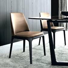 stock bureau maroc bureau et chaise chaise chaise bureau chaise bureau stock chaise