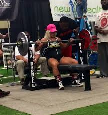 Power Lifting Bench Press 125 Best Powerlifting Images On Pinterest Powerlifting