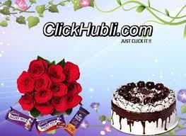21 best clickhubli com images on pinterest karnataka birthday