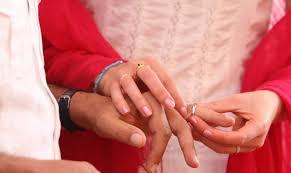 demande de carte de sejour apres mariage villeneuve il m a épousée pour obtenir sa carte de séjour 22