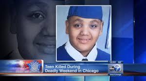 thanksgiving murders 8 killed in chicago weekend violence mayor rahm emanuel to