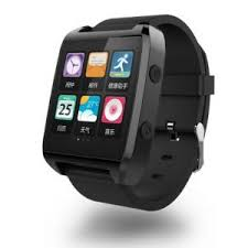 smartwatch android buy smartq z z lite bluetooth android 4 4 smartwatch