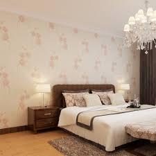 Schlafzimmer Tapete Blau Funvit Com Küchenspiegel Ohne Fliesen